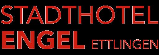 Stadthotel Engel